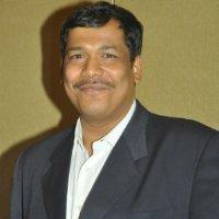 Rajesh Maurya's photo