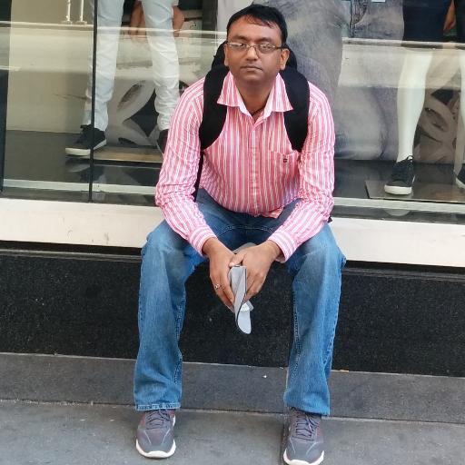 Manish Iyer's photo