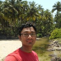 Divyaprakash Koli's photo
