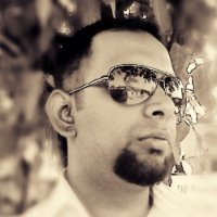 Gaurav Sharma's photo