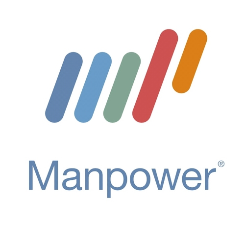 Manpower Vietnam IT's photo