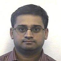 Phaniraj Sreenivasa's photo