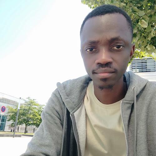 Salami Tokunboh