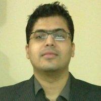 Ananth Prabhu's photo