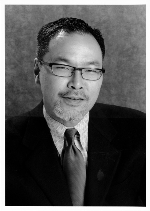 Jim Okamura's photo