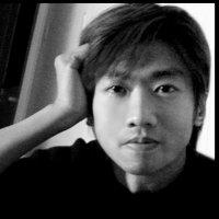 Sam Wu's photo