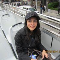 Gagan Jyot's photo