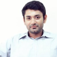 Vishak G's photo
