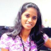 Chitra Raghunathan's photo