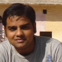 Akash Chauhan's photo