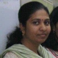 Mamatha Savanth's photo
