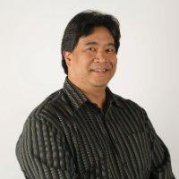 Richard Nakano's photo