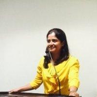 Devashree Kulkarni's photo