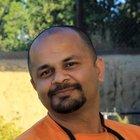 Mukul Matey's photo