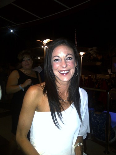 Jennifer Hoffman's photo