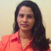 Gweny Diass Profile Design Avante Interior Concepts India