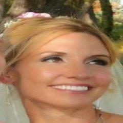Jennifer Warren's photo