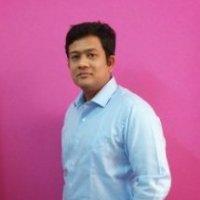 Rohit Jain's photo