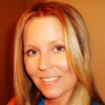 Tina Singleton's photo