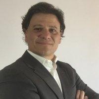 Rafael Zamora's photo