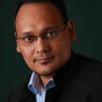 Mukesh Bubna's photo
