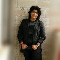 RanJan Jain's photo