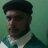 Abdul Sadiq's photo