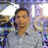 Ankur Mittal's photo
