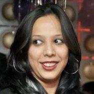 Dora Suri's photo