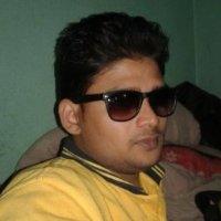 Bhisham Narayan's photo