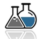 Inc. Triclinic Labs's photo