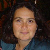 Caroline SILBERZTEIN's photo