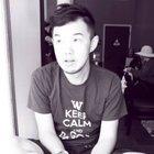 Jared Hu's photo