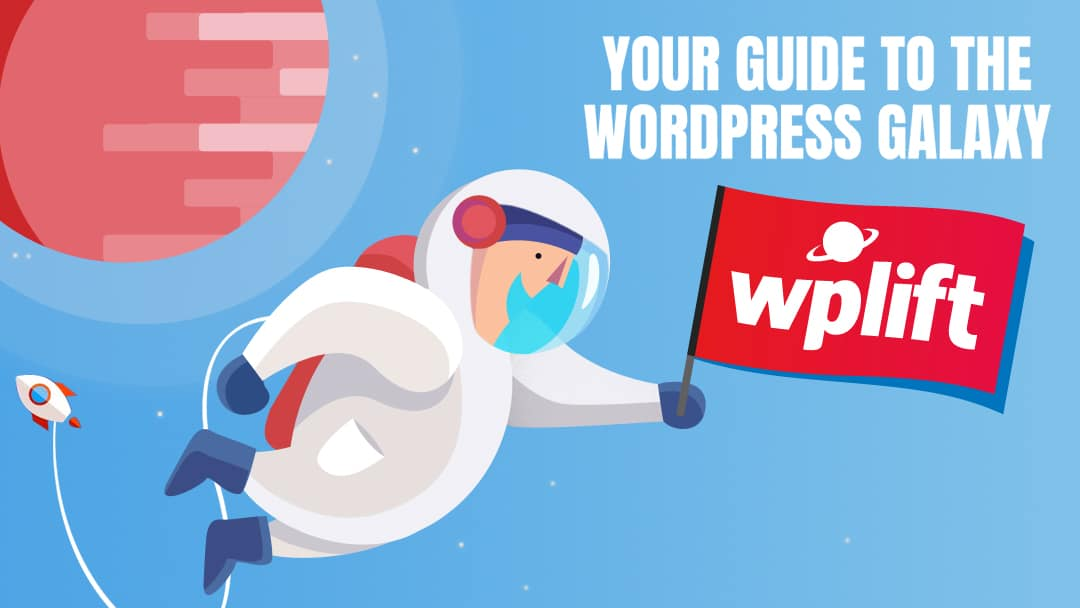 Essential WordPress Plugins: 23'ish Must-Have Plugins For All Sites in 2018 - by WPLift