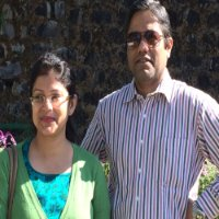 Santanu De's email & phone   Sun Pharma's Head of IP Team in Gurgaon