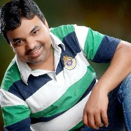 Tanmay Kumar's photo