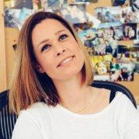 Carolien Eversdijk's photo