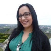 Liliana Maria's photo