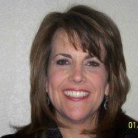 Julie Bottoms's photo