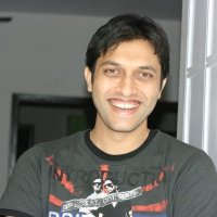 Arvind Singh's photo