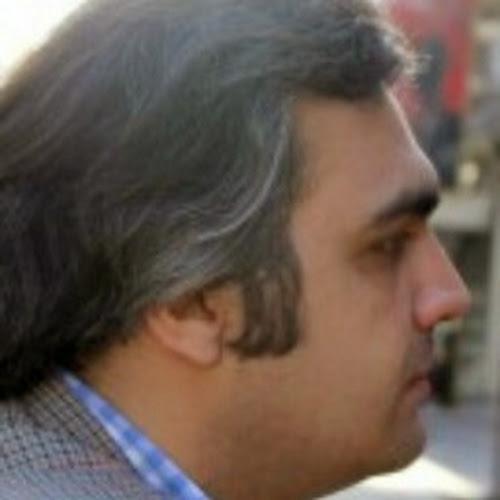 Hamed Amini