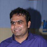 Pranesh C's photo