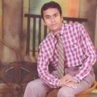 Lalit Prajapati's photo