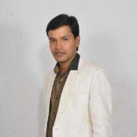 Sarwan Kumar's photo