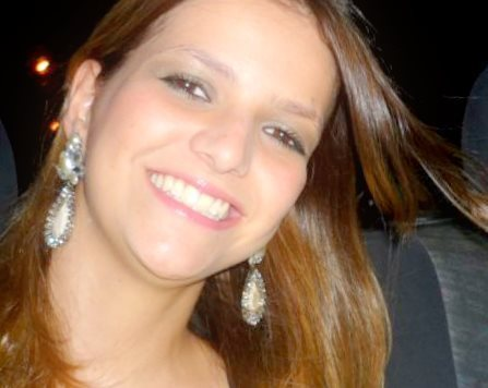 Adryana Martin Duarte