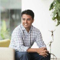 Narayan R Thammaiah's photo