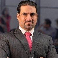 Juan Albelo's photo