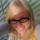 Leah Culver's photo