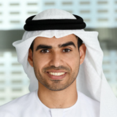 Al Mohammed's photo