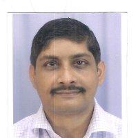 Deepak Gupta's photo